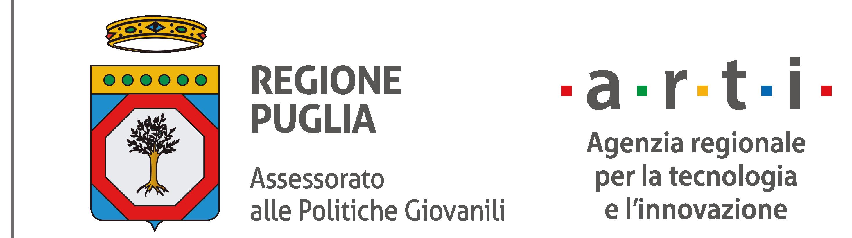 logo-regione-arti