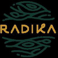 marchio-radika