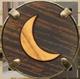 Luna scuro