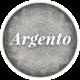 Argento antico