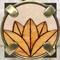 Fiore di loto chiaro