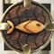 Pesce scuro